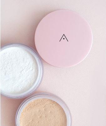 produk althea, kotak misteri althea, althea korea, beauty product, wanita dan kecantikan