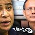 Khalid: Polis Tunggu Jawapan Peguam Negara Untuk Dakwa Bahri
