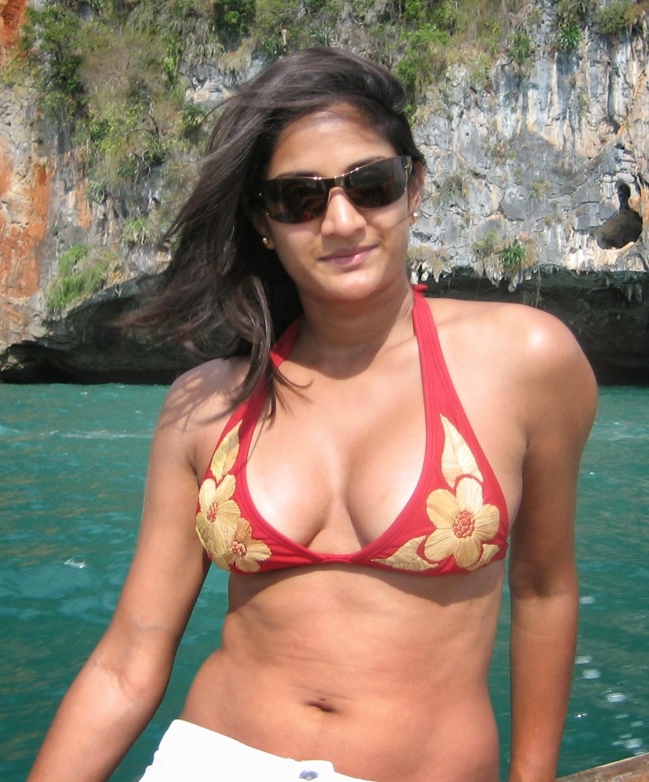 Sole naked girls of tamilnadu