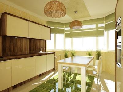 elegant kitchen bay window curtains blinds