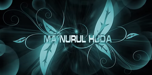 MA NURUL HUDA VIDEO PROFILE