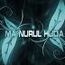 MA NURUL HUDA VIDEO PROFILE