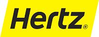 Réductions CE Location voiture Hertz