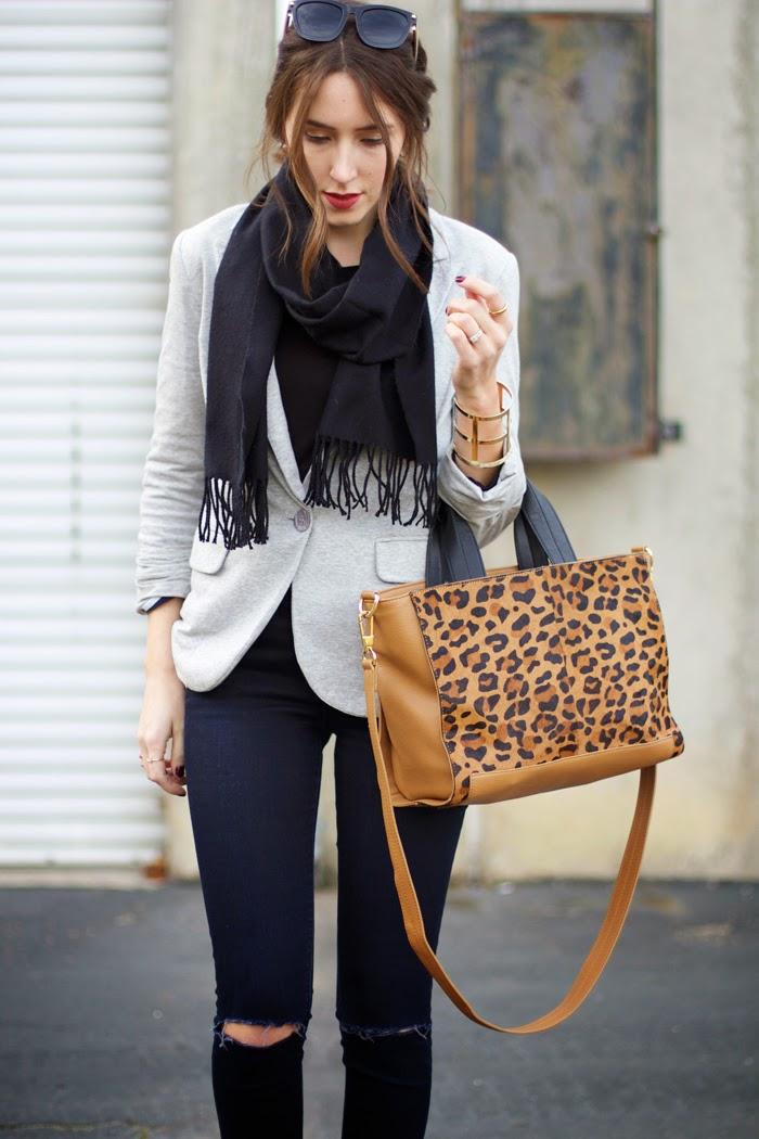 leopard-purse-outfit