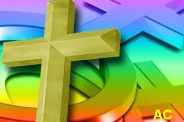 Dejar de ser homosexual