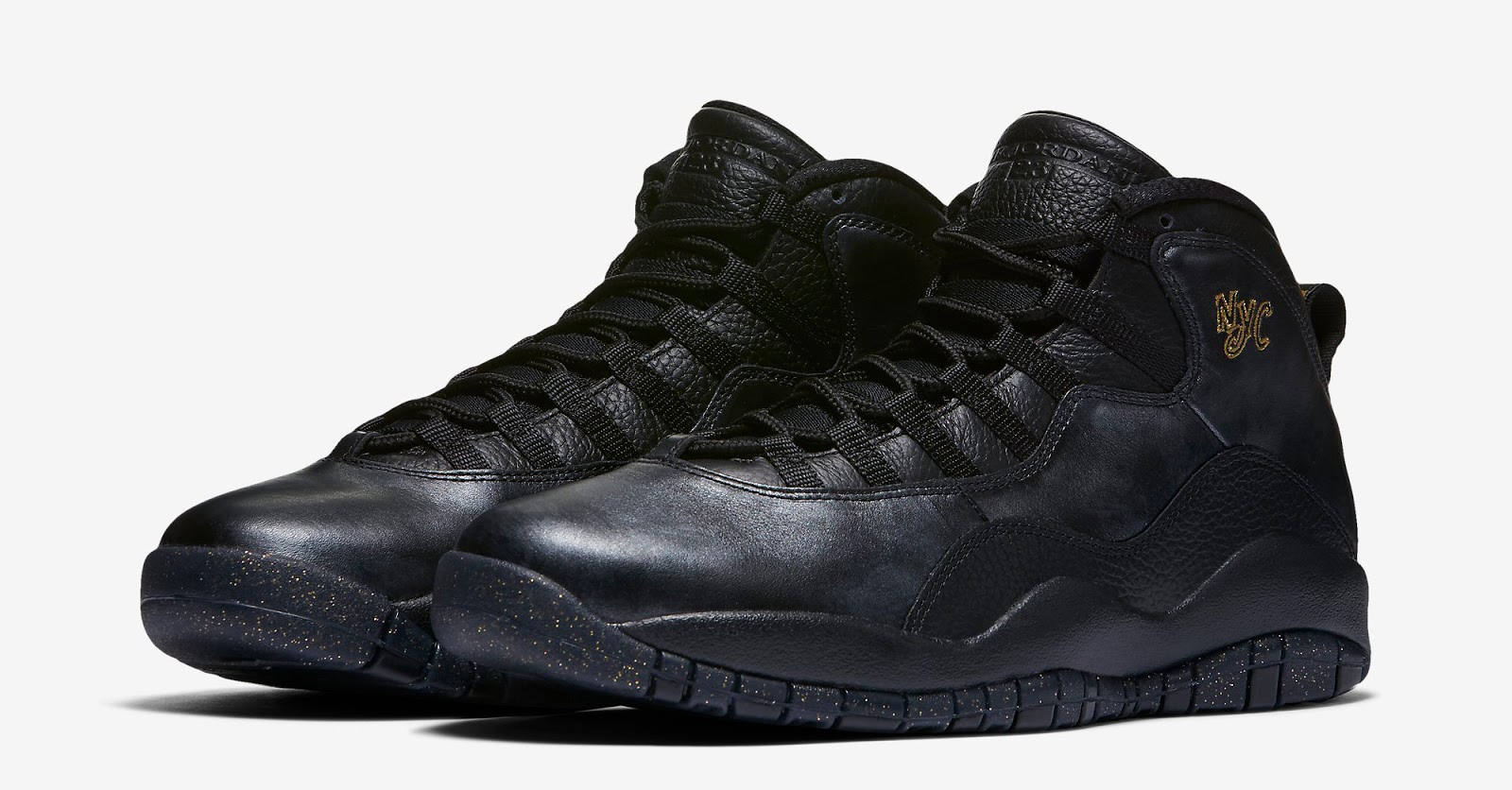 71bc8f008741a8 ajordanxi Your  1 Source For Sneaker Release Dates  Air Jordan 10 Retro