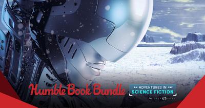 Humble RPG Maker Software Bundle ~ Indie Kings