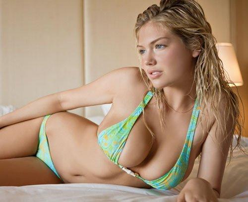 Sexy Robyn Hilton naked (26 photo) Hot, Snapchat, swimsuit