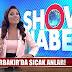 Show Ana Haber 27 Agustos 2016 Show tv 27.08.2016