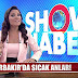 Show Ana Haber 30 Ağustos 2016