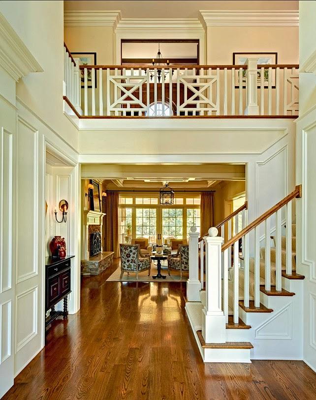 Beautiful Interior By Causa Design Group Grand Mansions: дневник дизайнера: Элегантный американский стиль в