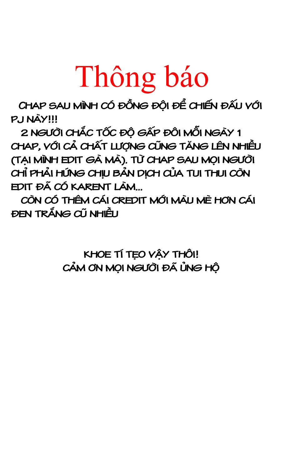Fantasista chap 24 trang 23