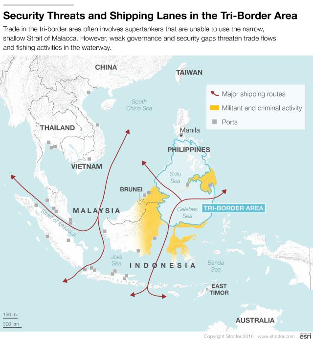 Submarine Matters Duterte Invites China To Patrol Southern - Us sea border map
