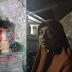 Kisah Pilu, Istri Pria yang Tewas Dibakar Hidup-hidup di Bekasi ! Sedang Mengandung Anak Ke-2 !!