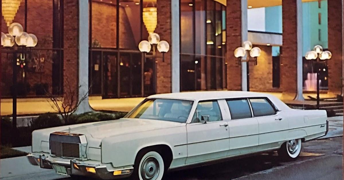 transpress nz 1974 lincoln continental limo. Black Bedroom Furniture Sets. Home Design Ideas