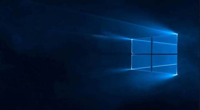 Kini Pembaruan Windows 10 1803 Build 17134.81 Telah Tersedia (KB4100403)