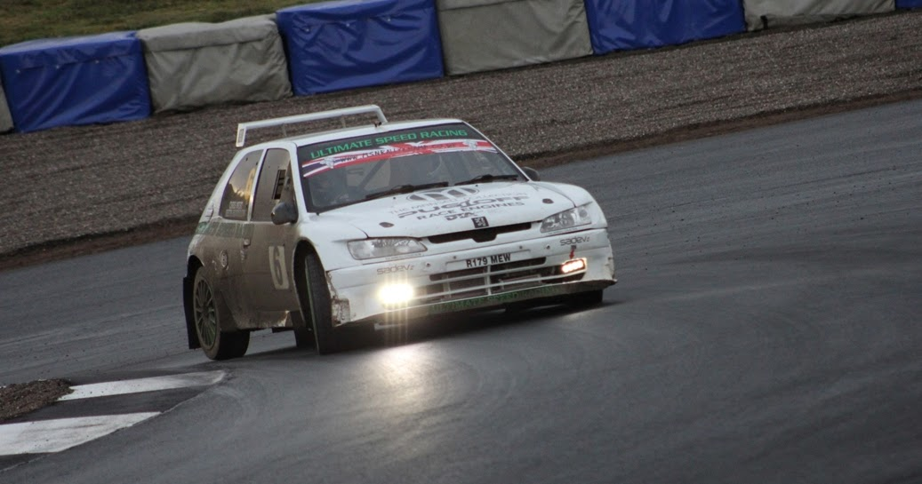 john fife rally knockhill report. Black Bedroom Furniture Sets. Home Design Ideas