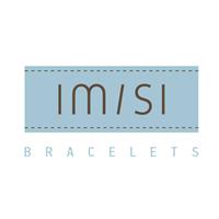 http://www.rosariadecaro.com/2015/03/imisi-bracelets.html