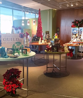 Museum-store-at-The-State-Museum-ready-for-Christmas