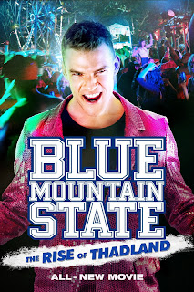 Download Film Blue mountain State The Rise of Thadland (2016) Subtitle Indonesia