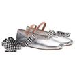 http://www.miumiu.com/en/IT/e-store/dep/shoes/cat/ballerinas/product/5F441A_XYD_F0118_F_005#department_view=true