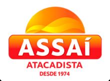 ASSAÍ Atacadista - São Luís