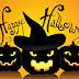 Steam: sono iniziati i saldi di Halloween