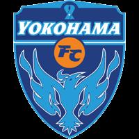 2019 2020 Plantilla de Jugadores del Yokohama FC 2018 - Edad - Nacionalidad - Posición - Número de camiseta - Jugadores Nombre - Cuadrado