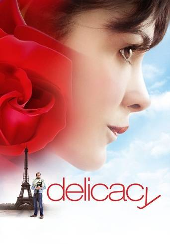 Delicacy (2011) ταινιες online seires oipeirates greek subs