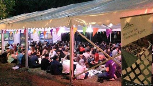 http://www.asalasah.com/2016/06/warga-inggris-merasakan-puasa-ramadhan.html