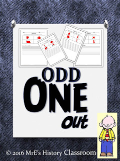 https://www.teacherspayteachers.com/Product/LOUISIANA-Odd-One-Out--2529708