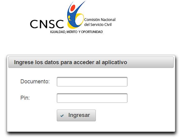 http://gestion.cnsc.gov.co/ActualizacionDatosDocentes/
