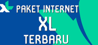 Paket Internet Murah XL