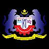 Thumbnail image for Majlis Daerah Kota Tinggi (MDKT) – 29 September 2017