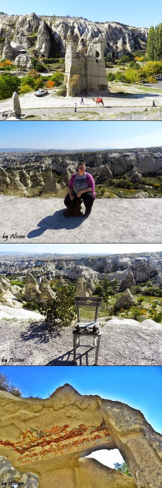 cappadocia-goreme-biserici-piatra-turcia