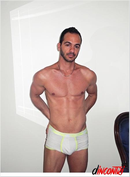 frosinone escort bakeca gay siracusa
