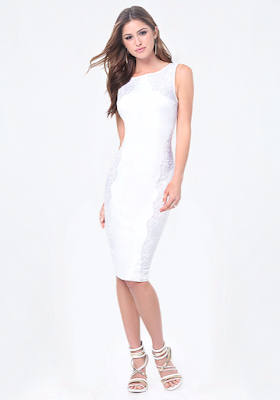 vestidos cortos elegantes de coctel