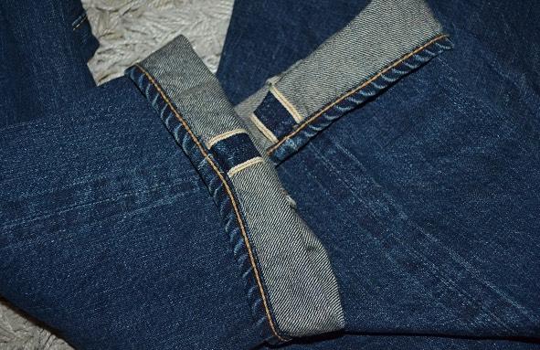 Inilah Punca Jeans Kepala Kain Lebih Mahal Dari Jeans Biasa