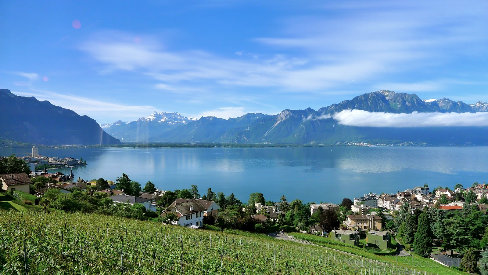 Image result for Broc, Switzerland