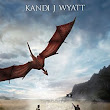 Review: Dragon's Posterity by Kandi J Wyatt