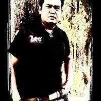 Usman Ginting - Dalanku Robah