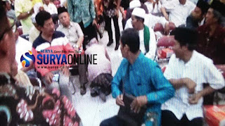 www.koranqq.com
