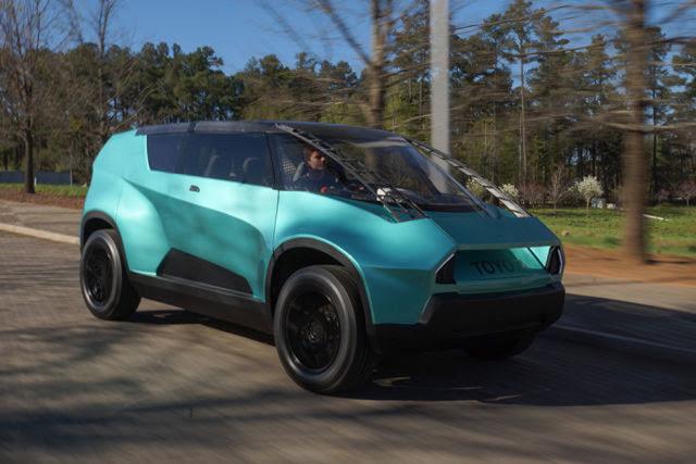 toyota-ubox-concept-car
