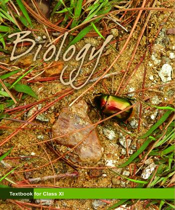 trueman biology book for class 11 pdf download