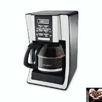 Drip,coffee machines,