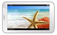 Harga Tablet Advan T1K Terbaru