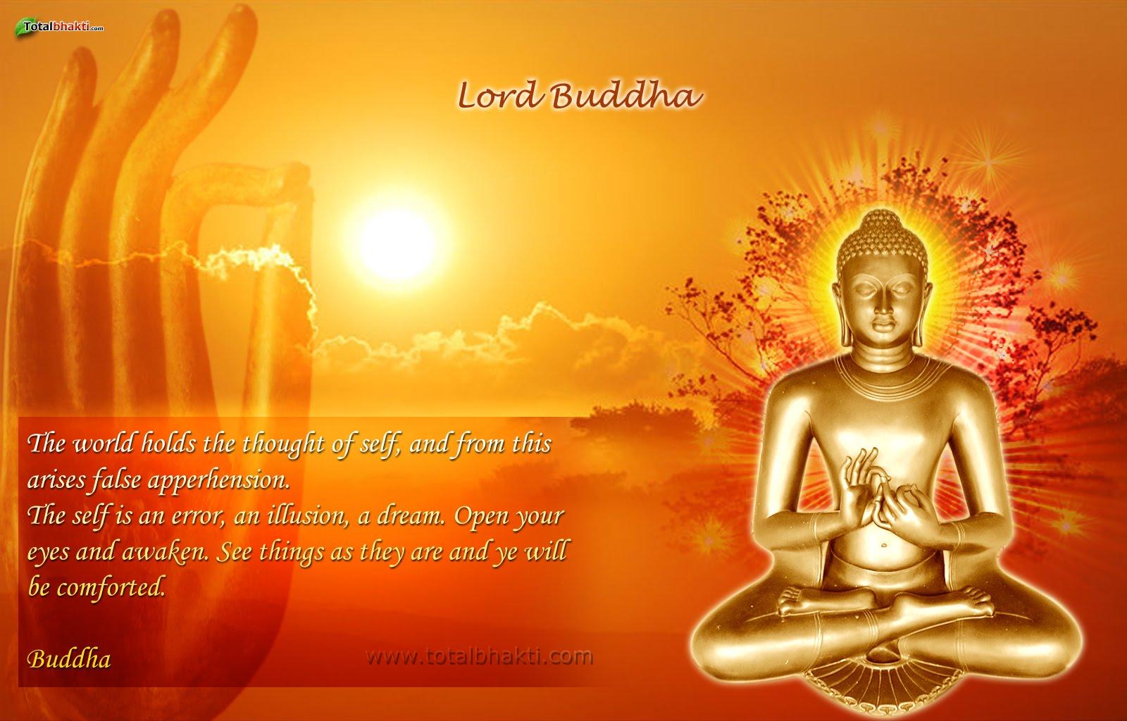 34 Kata Mutiara Pernikahan Agama Buddha Kakatabijak