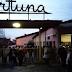 Kantonalni sud Tuzla potvrdio optužnicu Tužilaštva TK protiv 6 osoba u fabrici obuće Fortuna Gračanica