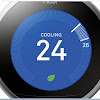 Cheap nest thermostat Canada