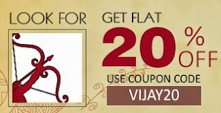 Latest Pepperfry Offers : Flat 25% on All Products | Flat 20% Off on All Products | Flat 20% Off on Select Products